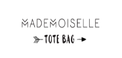 Mademoiselle Totebag