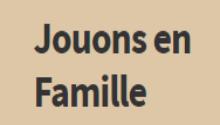 Jouons en Famille