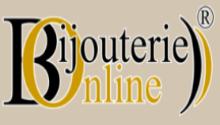Bijouterie Online