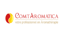 Comtaromatica