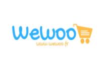 Wewoo