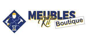 Meubles Kit Boutique