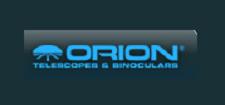 Orion Telescopes and Binoculars