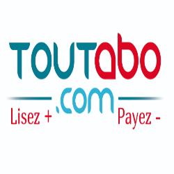 Toutabo