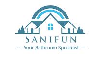 Sanifun