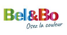 Bel Bo