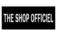 The Shop Officiel