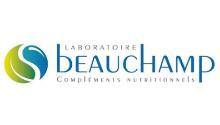 Laboratoire Beauchamp