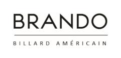 Billard Brando