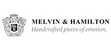 Melvin Et Hamilton