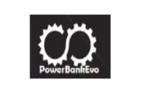 PowerBankEvo