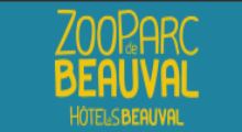 Zoobeauval