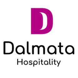 Dalmata Booking