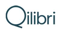 Qilib (Mon Panier Minceur)