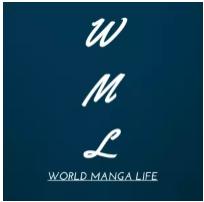 World Manga Life
