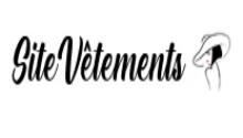 Site Vetements