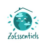 ZoEssentiels