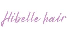 Hibelle Hair