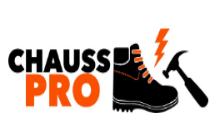 Chauss Pro