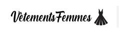 Vetements Femmes