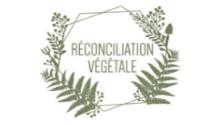 Réconciliation Végétale