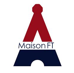 MaisonFT