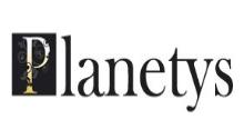 Planetys