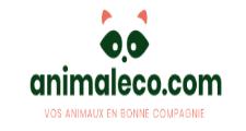 Animaleco