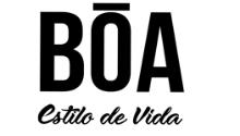 Boa Fightwear