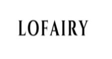 Lofairy