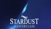 Stardust MasterClass