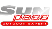 Sunpass Outdoor Expert