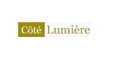 Cote Lumiere