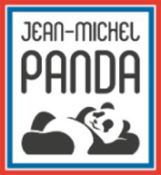 Jean Michel Panda