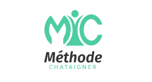 Methode Chataigner