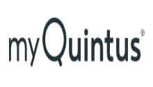 My Quintus