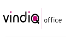 Vindiq Office
