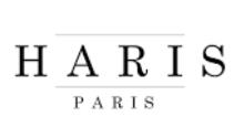 Haris Paris