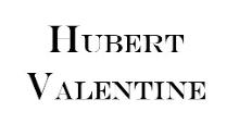 Hubert Valentine