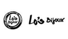 Los Bijoux