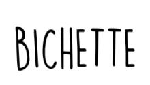 Bichette