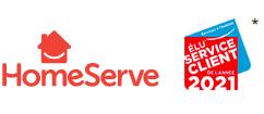 Home Serve