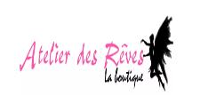 Atelier Des Reves