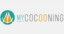 My Cocooning