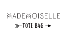 Mlle Totebag