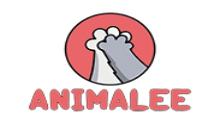 Animalee
