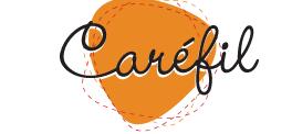 Carefil