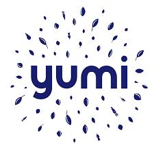 Yumi Jus