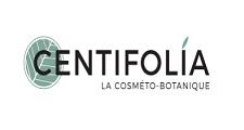 Centifolia Bio