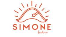 Simone Headwear